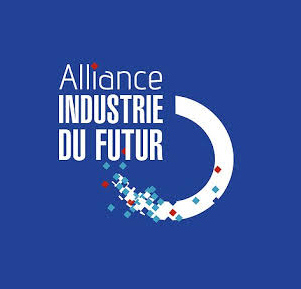 alliance-futur