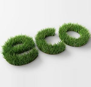 eco-conception