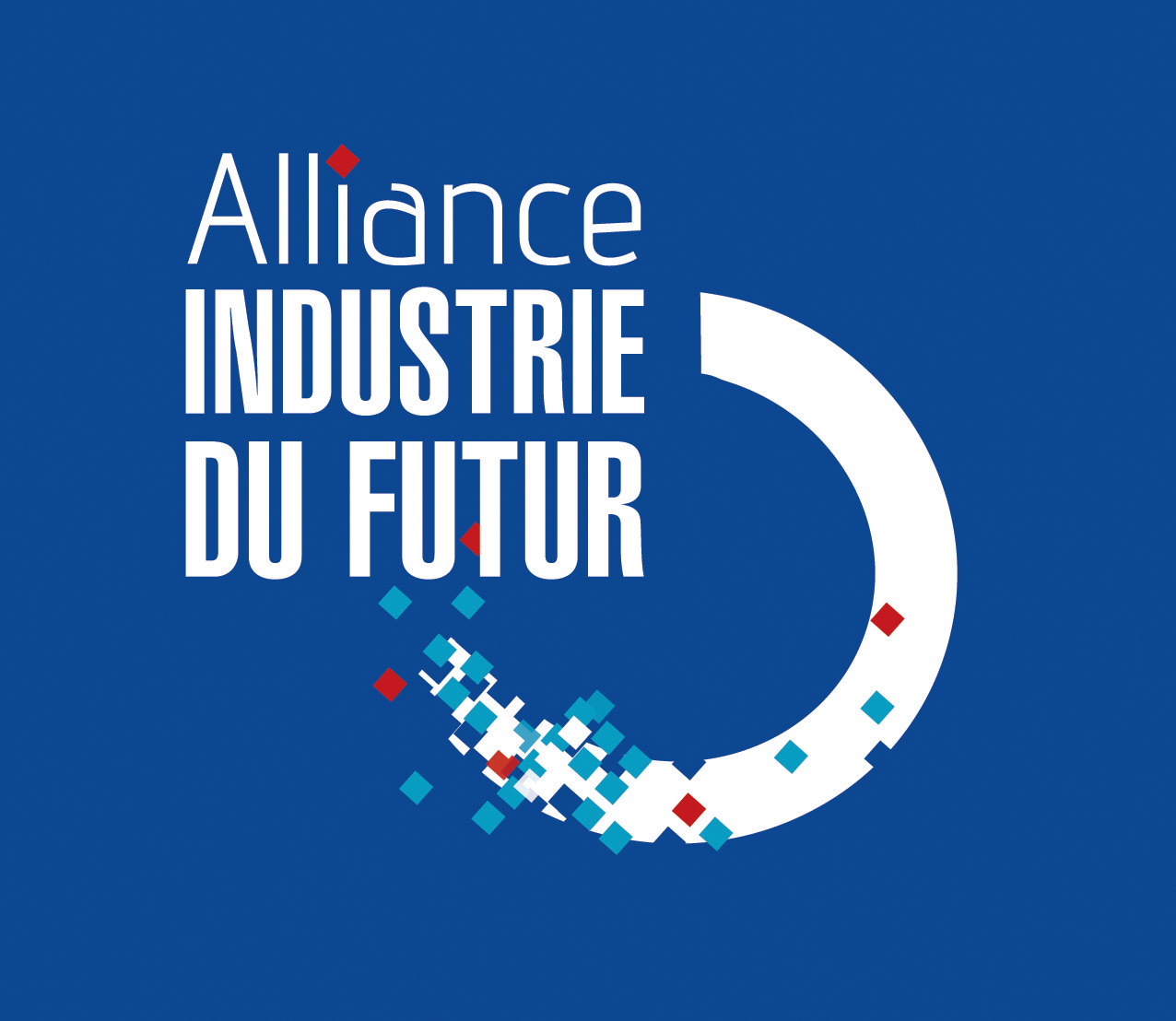 logo-Alliance industrie du futur-ok