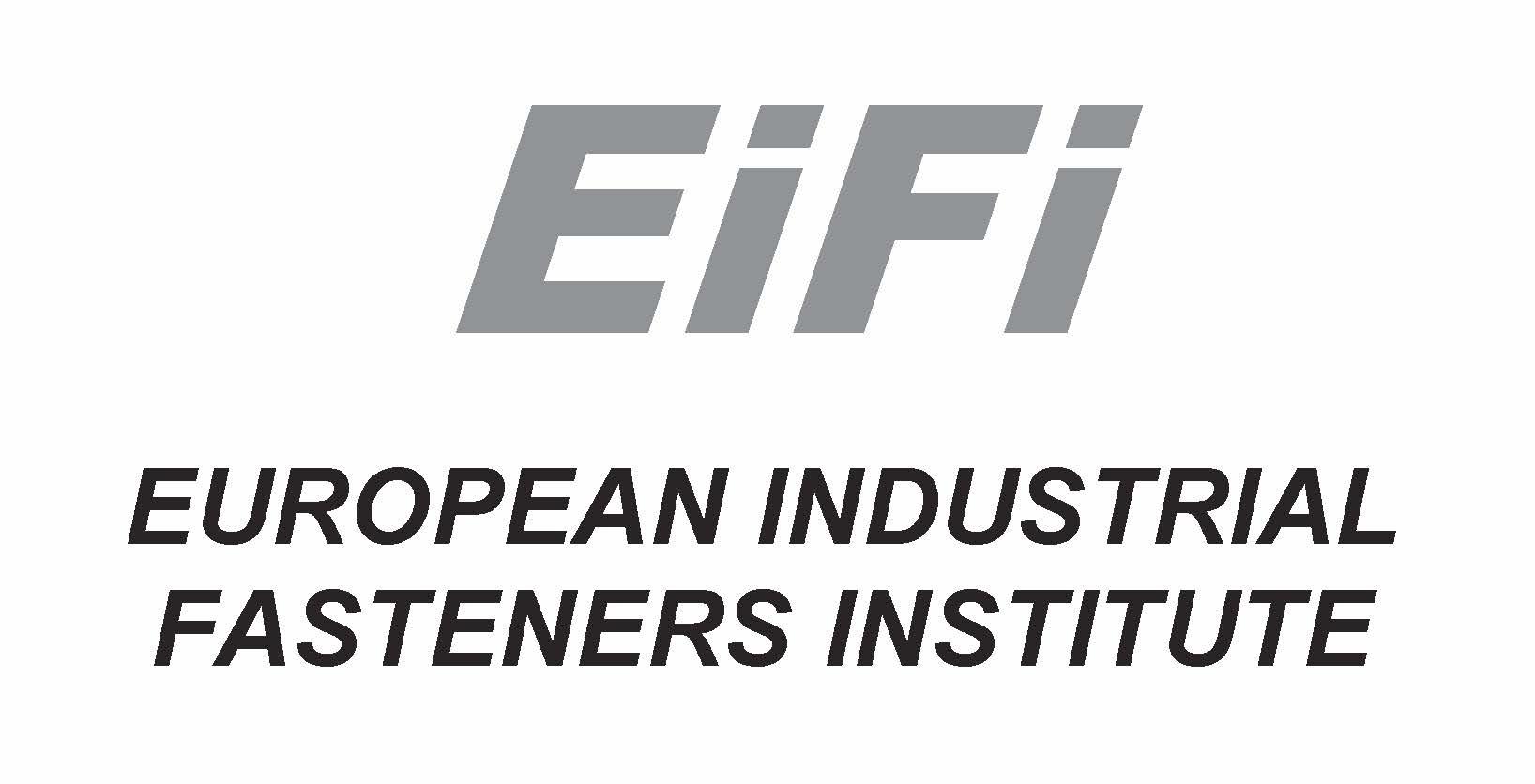 EIFI Logo high