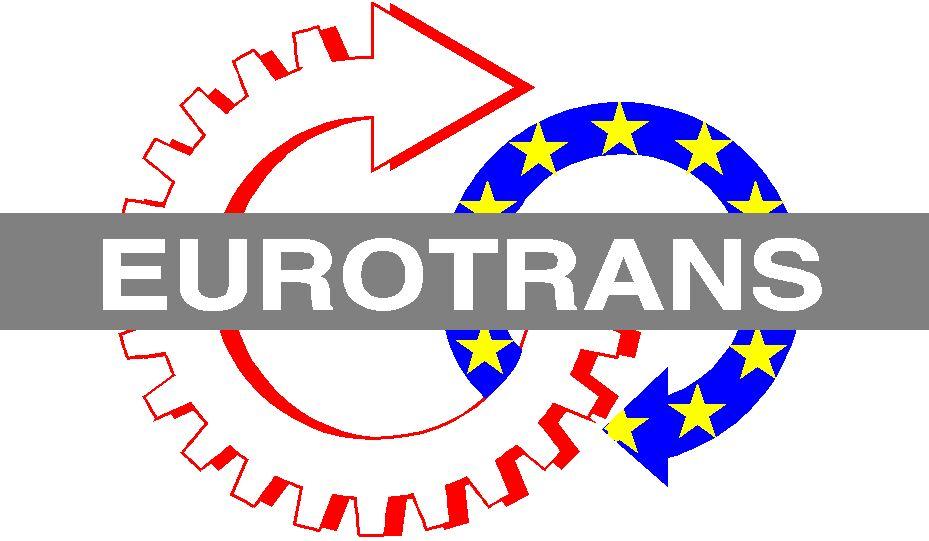 Eurotrans