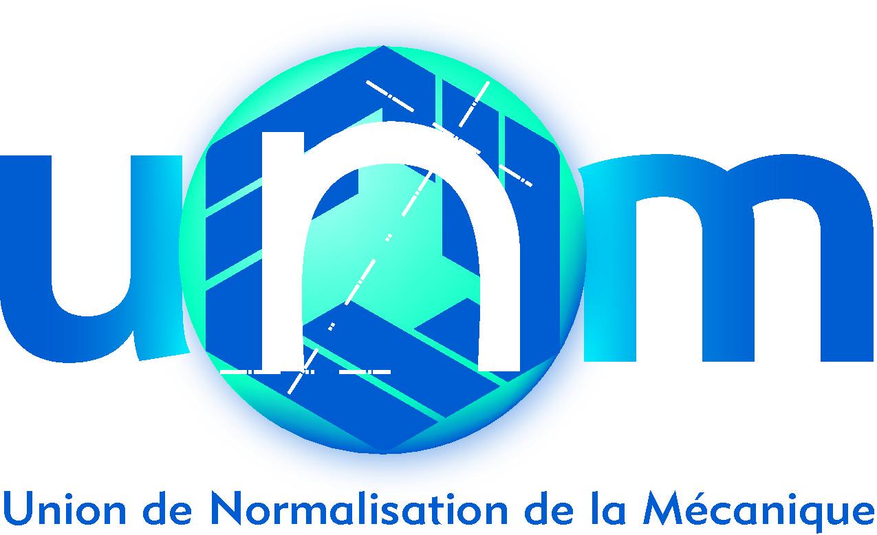 logo UNM 2016